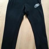 Спортивные штаны Nike оригинал р.46М