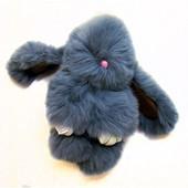 Кролик брелок 21804