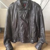 Куртка мужская 48р