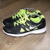 Кроссовки Nike Revolution 2