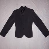 XS-S, шикарный офисный пиджак - счастливый!