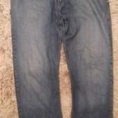 Мужские джинсы Blu Harbour 38  размер