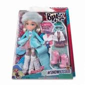 Кукла зимняя Bratz Snowkissed Cloe, оригинал