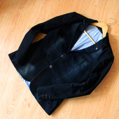 Теплый пиджак (Л)