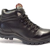 Ботинки Зимоходы Мида 14612 (1)