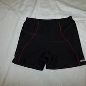Aqua-Speed плавки мужские шортиками рL