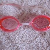 Очки для плавания (2шт)