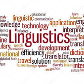 лінгвістика філологія переклад курсові, дипломні