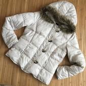 Демисезонная куртка Pimkie р. L