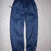 M-L, термоштаны Quechua, Франция, теплые зимние лыжные штаны
