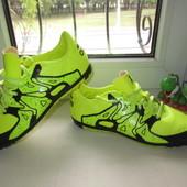 Футзалки Adidas 37 р. Оригинал