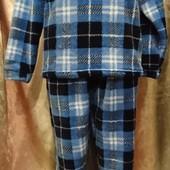 Пижамы махра мужские и подростковые