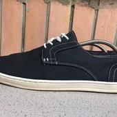 Мокасины Venice туфли