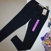 Джегинсы, джинсы, скини Denim Co, новые 36-38 размер