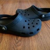 Сабо Crocs M6 W8