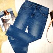 джинсы бойки Denim (158 см)