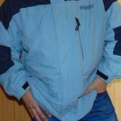 Фирменная универсальная курточка осень-зима .бренд  Multitex Германия . 2хл-хл