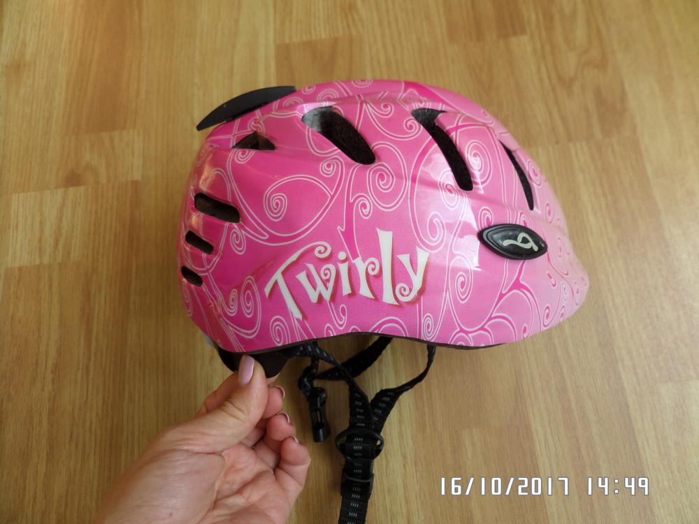 шлем шолом 44-48ог фото №1