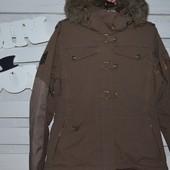 Куртка Firefly р.М
