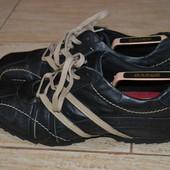 Next 43р. кроссовки  мокасины Оригинал. туфли кожаные сникерсы ботинки