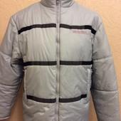 Tomster USA тёплая куртка р.M