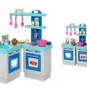 Кухня детская 001621 Бесплатная доставка.