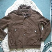Чоловіча куртка весна-осінь