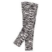 Штаны вельветовые р.92 деми Lupilu Германия брюки джинсы