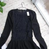 Mystify блуза 12-размер