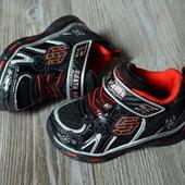 Кроссовки,ботинки Skechers оригинал(20)