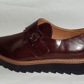 41 Самые модные туфли  Zara