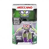 Детский конструктор Meccano Micronoid Switch (6027338/3)