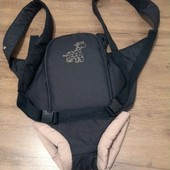 кенгуру, рюкзак переноска