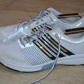 Adidas clima cool 43/5р. кроссовки . оригинал