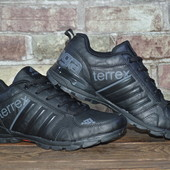 Мужские кроссовки  Supo Daroga Terrex, два цвета  недорого