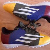 Кроссовки Adidas, размер 29