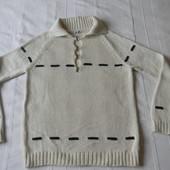 Жен.свитер MCR p.M