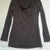 Отличная блуза от Vertus ,p.L