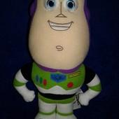 Мягкая игрушка Базз Лайтер