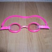 Slazenger  очки для плавания