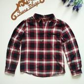 Фирменная рубашка Orsay, размер 42