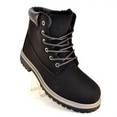 Ботинки зима Т86