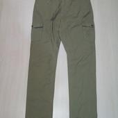 Мужские штаны большого размера