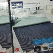 Антискользящий коврик