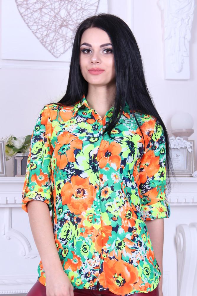 Блузы распродажа 150гр фото №1