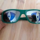Крутые очки Gymboree 5-6 лет