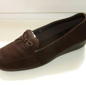 Туфли Footglove р. 7,5 (26,5 см)