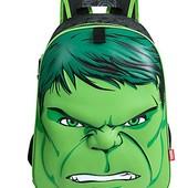 Школьный рюкзак портфель Disney новый