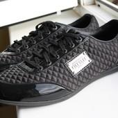 Мужские кроссовки Firetrap Domello 42-42 размер