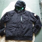 Чоловіча куртка